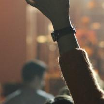 medina skrinja koncerti